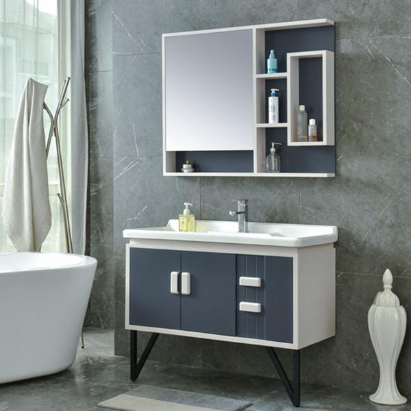 pvc现代浴室柜,洗面台,洗漱盆AM2511