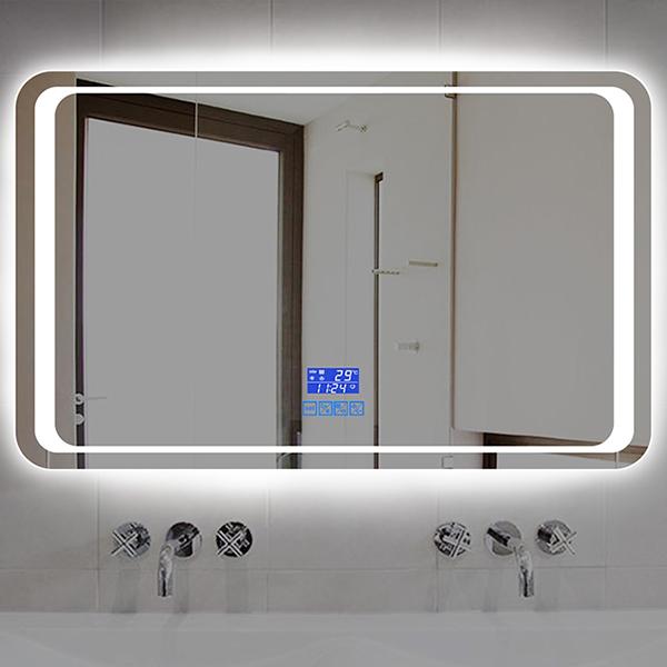 LED镜子